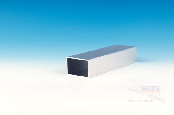 REXOfloor Querlattung, 40mm x 60mm x 3mm