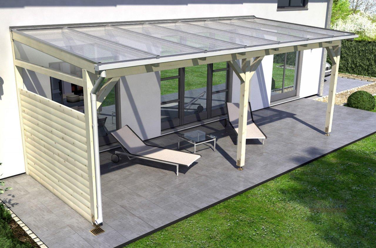 terrassen seitenw nde sonstige preisvergleiche erfahrungsberichte und kauf bei nextag. Black Bedroom Furniture Sets. Home Design Ideas