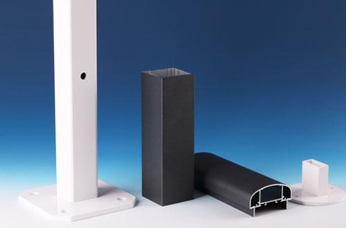 balkongel nder einzelteile balkongel nder balkon zaun rexin shop. Black Bedroom Furniture Sets. Home Design Ideas