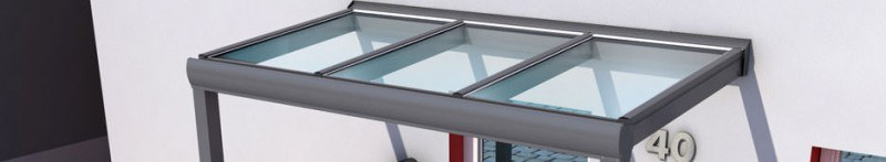 rexovita f r vsg glas vord cher rexin shop. Black Bedroom Furniture Sets. Home Design Ideas
