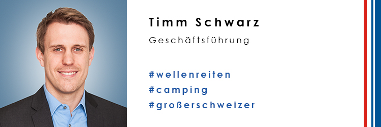 Timm Schwarz