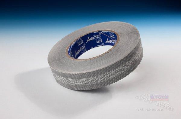 REXOtape Vlies-Klebeband universal, für 16mm Platten