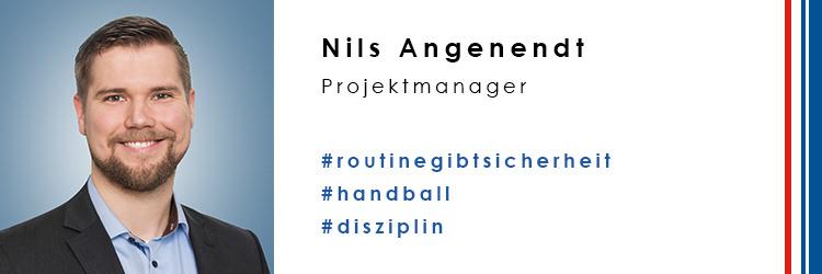 Nils Angenendt