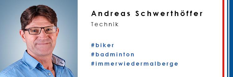 Andreas Schwerthöffer