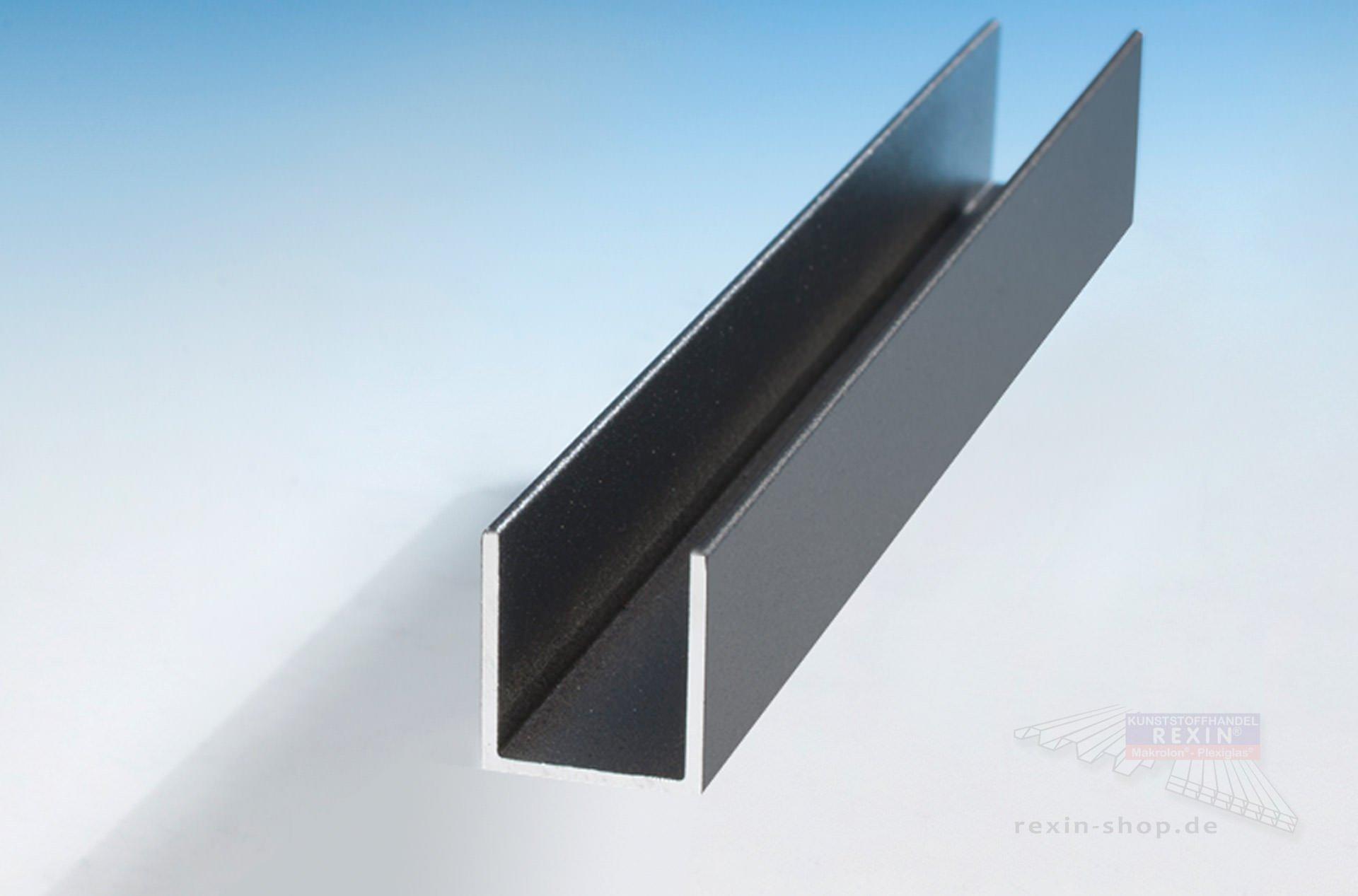 balkonbretter kunststoff holzoptik balkonbretter. Black Bedroom Furniture Sets. Home Design Ideas