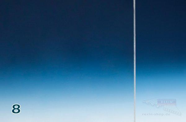 REXOcryl Acrylglas XT, 8mm, klar