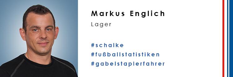 Markus Englich