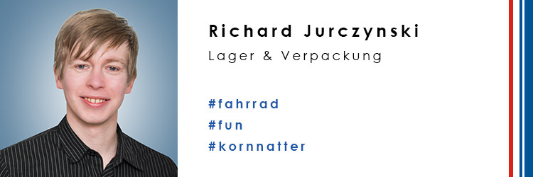 Richard Jurczynski