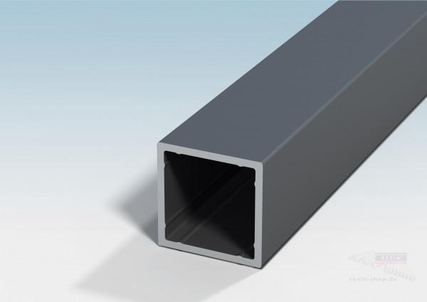 REXOguard Alu-Pfosten 60x60x3,5mm, anthrazit