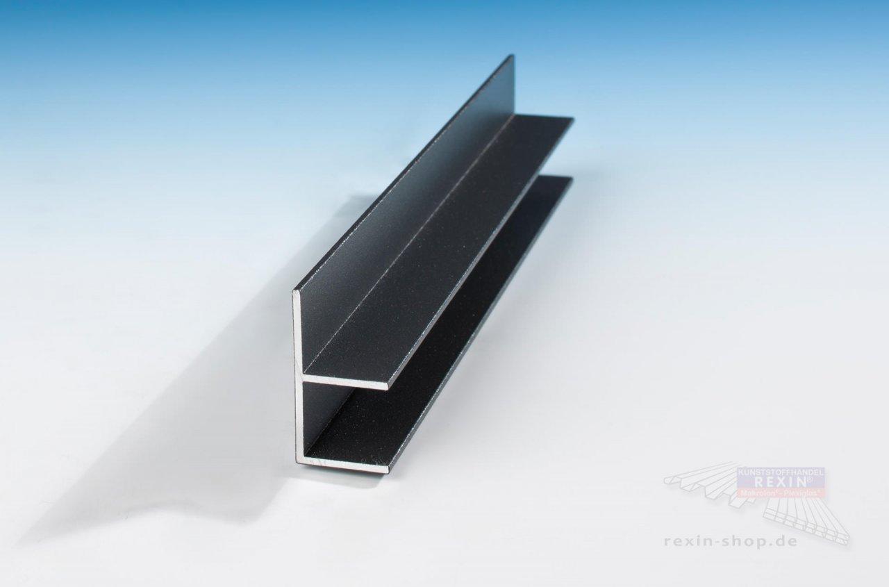 rexoboard alu balkonbretter machen sie den preisvergleich bei nextag. Black Bedroom Furniture Sets. Home Design Ideas