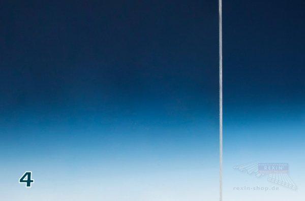 REXOcryl Acrylglas XT, 4mm, klar