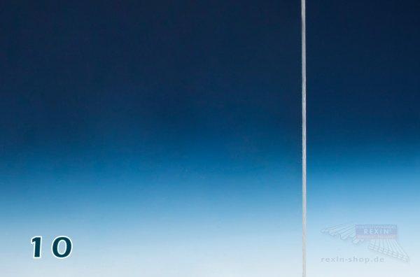 REXOcryl Acrylglas XT, 10mm, klar