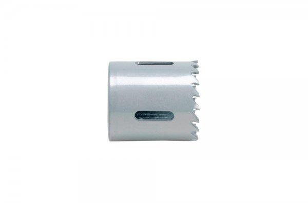 AMO-Therm Lochbohrer-Set für Putz 41mm