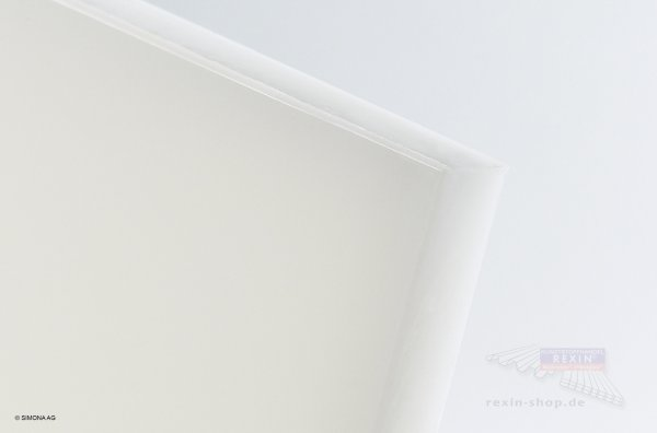 PE-UHMW (PE-1000) Platte, natur