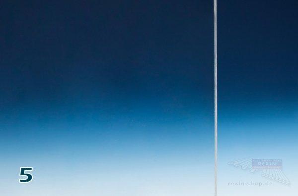 REXOcryl Acrylglas XT, 5mm, klar