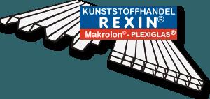 rexosystem alu u profil universal f r 16mm platten rexin shop. Black Bedroom Furniture Sets. Home Design Ideas