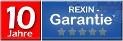 rexin-garantie-10-jahre