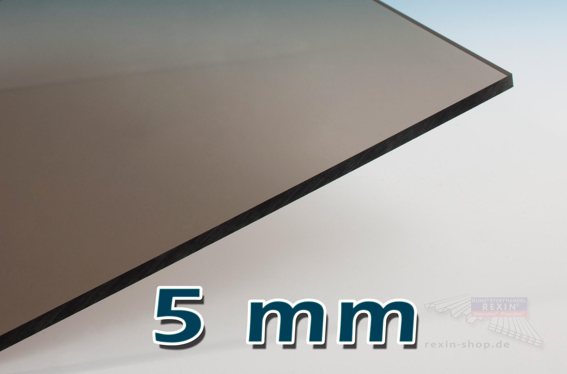 makrolon uv 5mm massivplatte bronze 2850 makrolon uv 5mm massivplatte bronze 2850. Black Bedroom Furniture Sets. Home Design Ideas