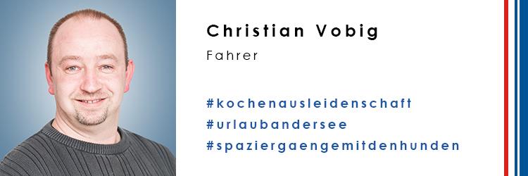 Christian Vobig