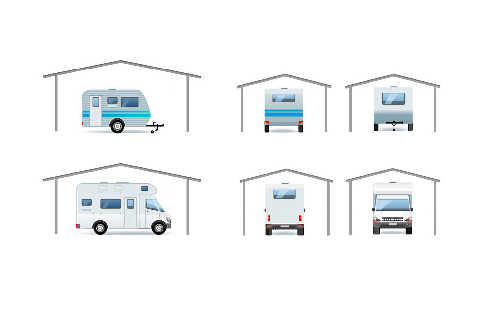 rexoport wohnwagen kit xl 2 70m rexoport wohnwagen kit xl 2 70m rexin shop. Black Bedroom Furniture Sets. Home Design Ideas