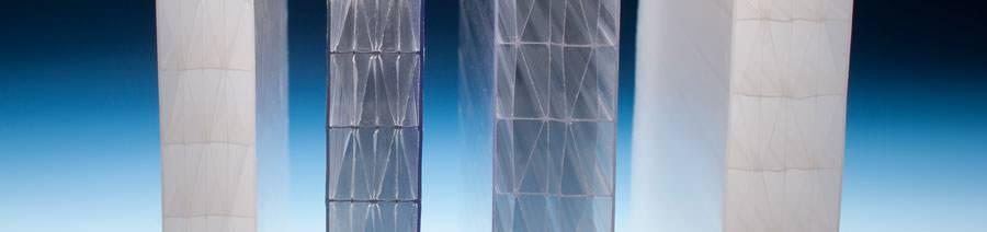 25mm stegplatten f r terrassendach und wintergarten rexin shop. Black Bedroom Furniture Sets. Home Design Ideas