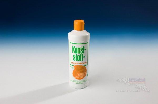 Kunststoff-Intensiv-Reiniger, 250ml