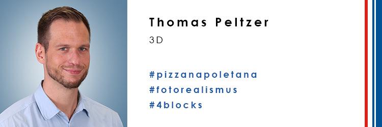 Thomas Peltzer