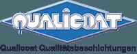 qualicoat_logo2