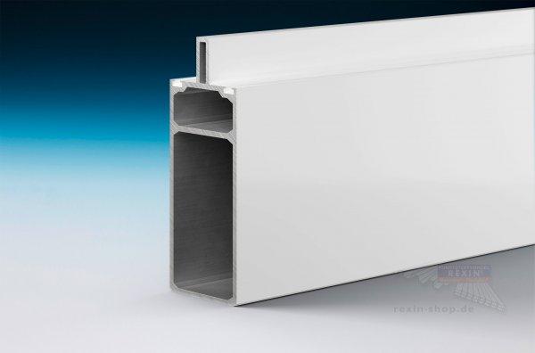 REXOpremium XL-Alu-Sparren, weiß, Version 2020