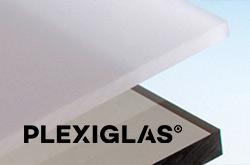 plexiglas platten das original von evonik rexin shop. Black Bedroom Furniture Sets. Home Design Ideas