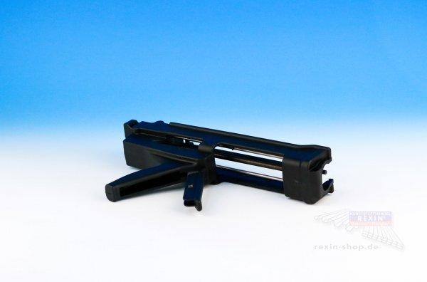 REXOfix Auspresspistole WIT