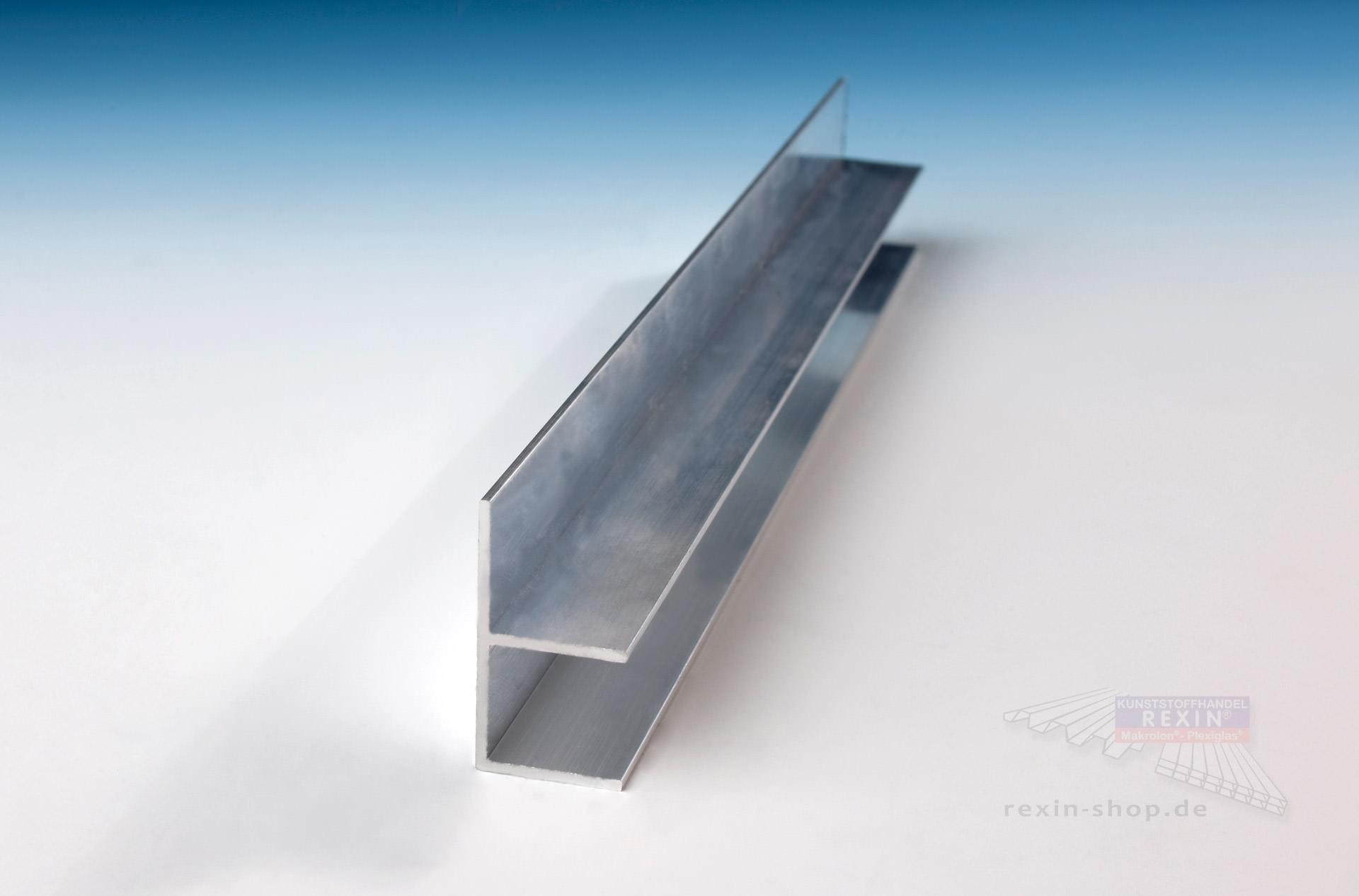 terrassenuberdachung holz mit vsg 8mm glas. Black Bedroom Furniture Sets. Home Design Ideas